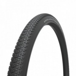 Pneumatico Chaoyang GRAVEL PLUS 700x38C TL-Ready 2C-Road nero