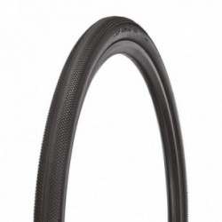 Pneumatico Chaoyang FLYING DIAMOND 700x38C pieghevole 2C-Road nero