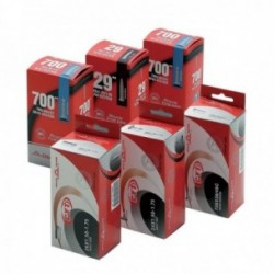 CHAOYANG CAMERA 700X23/28 V.PRESTA 48MM