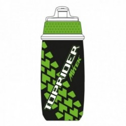 Borraccia MV-TEK TOPRIDER 650ml verde