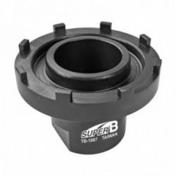 Super-B estrattore ghiera Bosch Active Performance