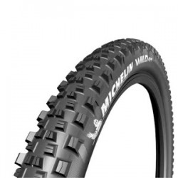 MICHELIN COP.29X2.35W.AM COMPET.LINET/R