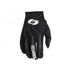 O'Neal, Guanti, ELEMENT Youth Glove, colore: nero, misura: S/3-4