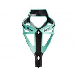 Portaborraccia Tacx T6154.20 Deva verde acqua