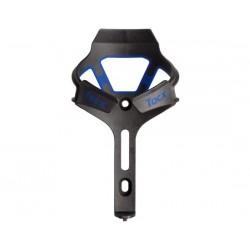 Portaborraccia Tacx T-6500.26 Ciro blu opaco