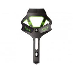 Portaborraccia Tacx T-6500.29 Ciro verde opaco