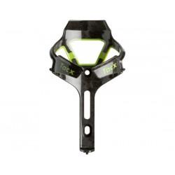 Portaborraccia Tacx T-6500.23 Ciro Cage verde