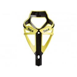 Portaborraccia Tacx T6154.21 Deva giallo