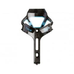 Portaborraccia Tacx T-6500.15 Ciro azzurro