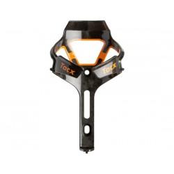 Portaborraccia Tacx T-6500.22 Ciro arancione