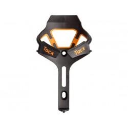 Portaborraccia Tacx T-6500.32 Ciro arancione opaco