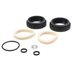 Fox Racing Kit gurnizioni 32mm Low Friction / No Flange