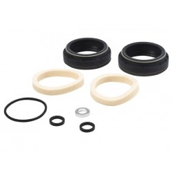 Fox Racing kit Guarnizioni 34mm Low Friction / No Flange