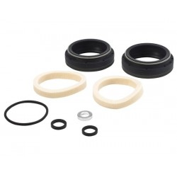Fox Racing Kit guarnizioni 36mm Low Friction
