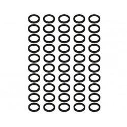 RockShox rondelle 8mm (50 pieces)