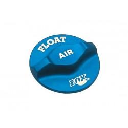 Fox Racing tappo chiusura Aria per Float 32 / 34