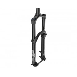 Forcella da 27.5 Boost RockShox Yari RC Debon Air conica 180mm