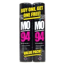 Muc-Off MO-94 - Multi-uso 400ml spray