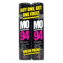 Muc-Off MO-94 - Spray Multi-uso 400ml spray X 2