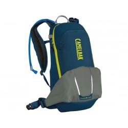 Zaino idrico Camelbak M.U.L.E® LR 15 Blu/ Grigio