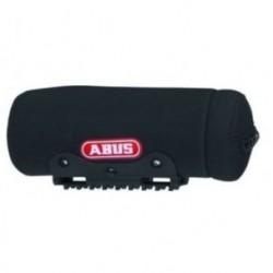 Abus, Accessori per lucchetti, Borsa portalucchetto, Chain Bag ST 2012, volume: 0,6 l, borsa per il trasporto sicuro di lucchett