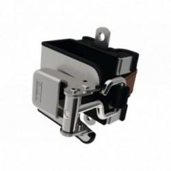 Accessorio per lucchetto Abus supporto SH 6010 Bordo Centium