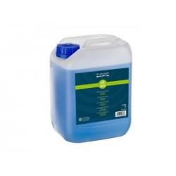 TUNAP Sports, Pulizia della bici, detergente intensivo, elimina residui di polvere/olio in modo particolarmente efficace, per te