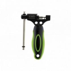 Accessorio da officina KMC smagliacatena per catena da 1 a 12 velocità perno di ricambio incluso