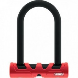 Lucchetto a U 420 Abus Ultimate 140mm Security Level 12