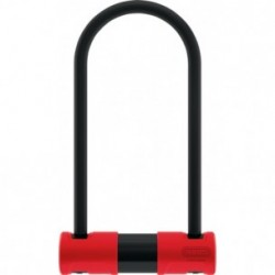 Lucchetto a U 440 alarm Abus 230mm Security Level 8