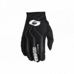 O'Neal, Guanti, ELEMENT Women's Glove, colore: nero, taglia: L/8