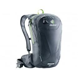 Zaino Deuter Compact 6 (6L)