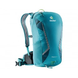 Zaino Deuter Race X (12,0 L)