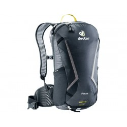 Zaino Deuter Race (8,0 L) Nero