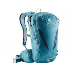 Zaino Deuter Compact 6 (6L) Blu