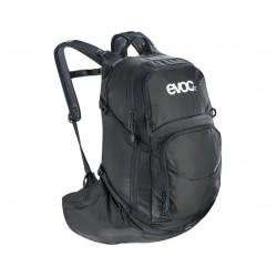 Zaino Evoc Explorer Pro 26L S (38-43 cm) Nero