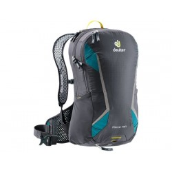 Zaino Deuter Race Air (10,0) Grigio