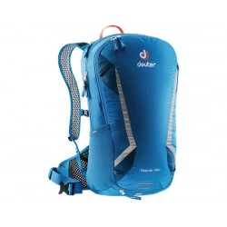 Zaino Deuter Race Air 10L Blu