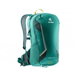 Zaino Deuter Race Air - Bike 10L Verde