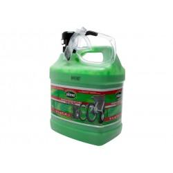slime, Sigillante per camere d'aria, 1 Gallon, pompetta inclusa