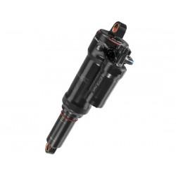 Ammortizzatore posteriore ad aria RockShox Super Deluxe RCT Debon Air MReb/LComp 210 x 50mm