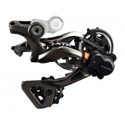 Cambio posteriore 11 velocità Shimano XTR RD-M9000 GS Direct Mount