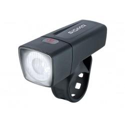 Luce anteriore Sigma Sport AURA 25
