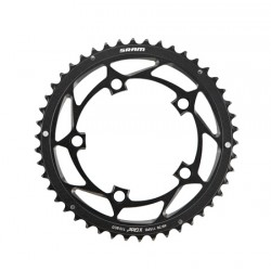 SRAM CORONA RED22/FORCE22 46 DENTI