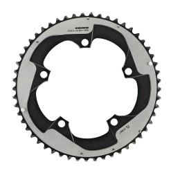 SRAM CORONA RED22 55 DENTI CHRONO S3 130