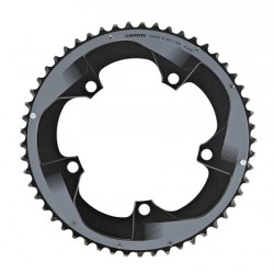 SRAM CORONA FORCE22 X GLIDE 52 DENTI 110