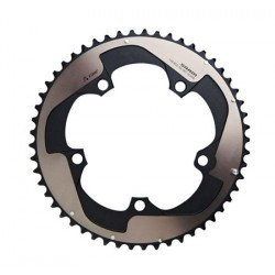 SRAM CORONA RED 2012 50 DENTI 10 V INT 110mm