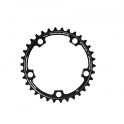 SRAM CORONA RED 2012 39 DENTI 10V INT 130mm