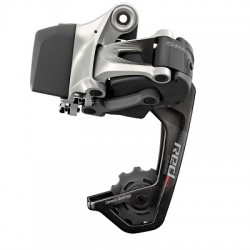 SRAM CAMBIO RED ETAP 11V GABBIA MEDIA 32MAX
