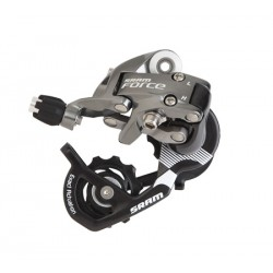SRAM CAMBIO FORCE GABBIA MEDIA (MAX 32D)